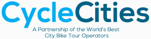 cyclecities-logo_8cbzRmed